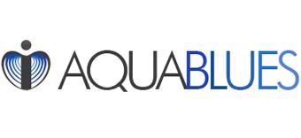 Medienagentur Aquablues, Dinhard Nähe Winterthur